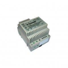 Transformador 12 vca/60 va entrada 230 cca 4+N/Simplebus/VIP de Comelit