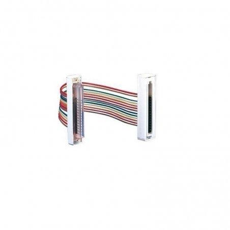 Cable Accesorio de Programación 4+N/Simplebus de Comelit