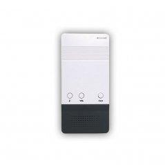 Timbre adicional Wireless Visto para KitVistoEs de Comelit