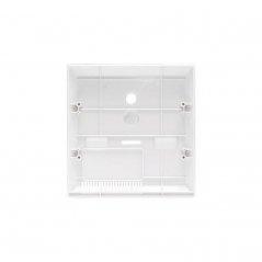 Caja de Superficie Icona Simplebus 2/VIP de Comelit