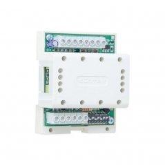 Módulo para Visualización de Cámaras CCTV por Monitor Simplebus de Comelit