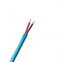Cable Comelit 2x1 mm2 Simplebus 100 m de Comelit