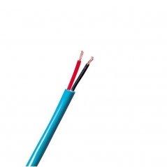 Cable Comelit 2x1 mm2 Simplebus 500 m de Comelit