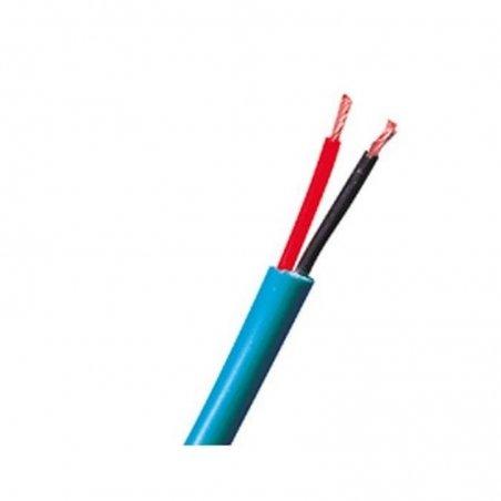 Cable 2 Hilos Simplebus 1 100 m de Comelit