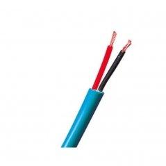 Cable 2 Hilos Simplebus 1 500 m de Comelit