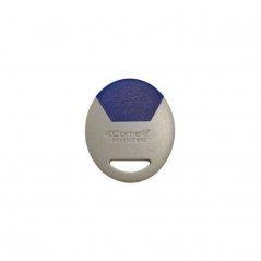 Llavero de Proximidad Simplebus/ViP azul de Comelit