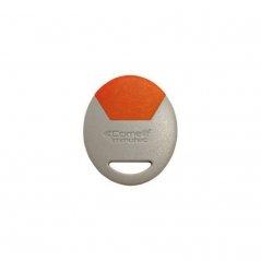 Llavero de Proximidad ViP naranja de Comelit