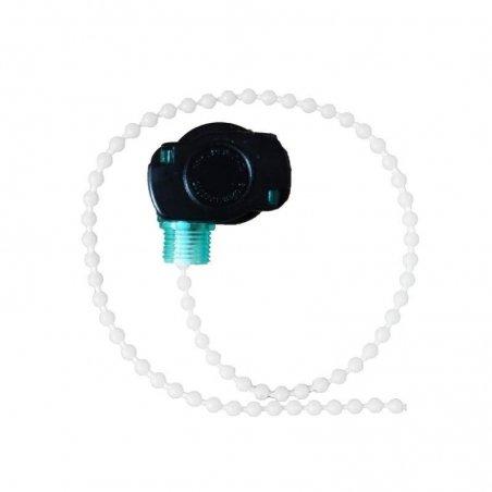 Interruptor de ventilador de luz de EDM