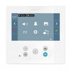 "Monitor de videoportero VEO-XL 7"" DUOX PLUS"