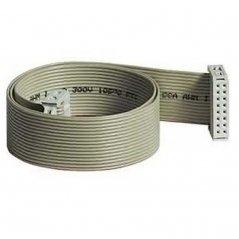 Repuesto de Cable de Extension de módulos 470mm para placas Sfera Classic de Tegui (ref. 346902)