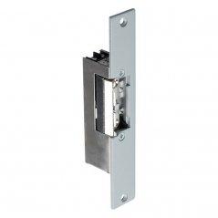 Abrepuertas Automático con Desbloqueo Estándar de Tegui (ref. 0E5620)
