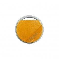 Llave de proximidad naranja Sfera New/Robur 2 hilos de Tegui 348204