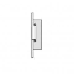 Abrepuertas Automático con Desbloqueo Largo de Tegui 0E5621