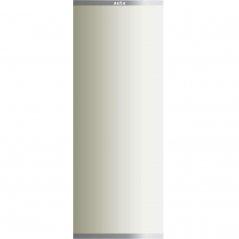 Placa ciega Compact S4 de Auta (ref. 850400)