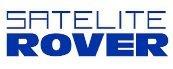 satelite rover