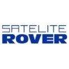 SATELITE ROVER, S.A.